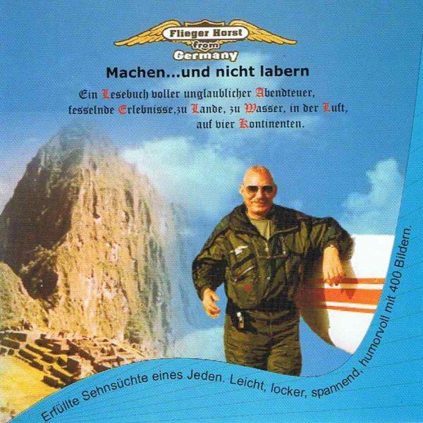 CD Flieger Horst