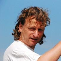 Dieter Leonhard
