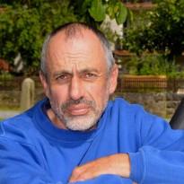 Rudi Kleinhenz