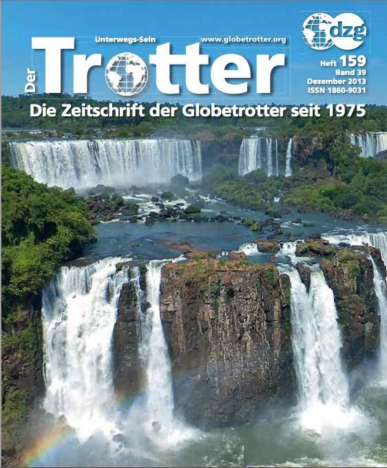 Totter Ausgabe 159