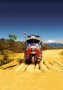 Reisegeschichten Wettbewerb