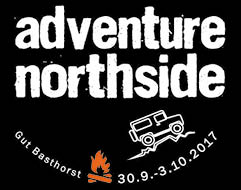 Adventure Northside