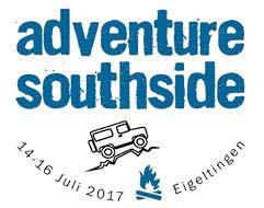 Adventure Southside