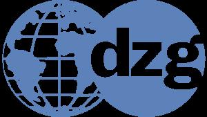 Deutsche Zentrale für Globetrotter