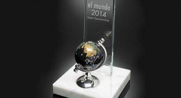 ElMundo Pokal