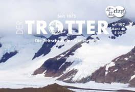 Titel Trotter 197