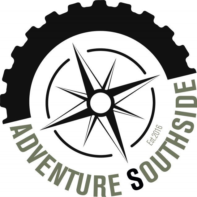 Die erste große Messe in 2021: Adventure Southside